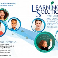 000001 COVERSbrochure learning solutions3 28 2020 1