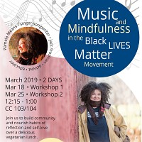 001 Mindful Mondays series Smith College