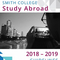 1 SmithCollege booklet cover