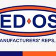 Edos th