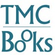 Tmc thumb